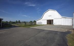 Patterson-Farm-Grounds-8