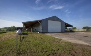 Patterson-Farm-Grounds-9