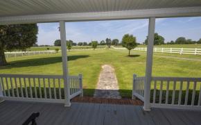 Patterson-Farm-Home-11