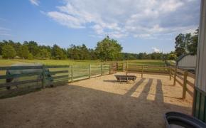 Guildford Horse Farm Barn 10