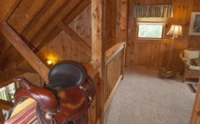 Guildford Horse Farm Loft 2