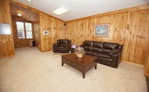Guilford Horse Farm Inlaw Suite