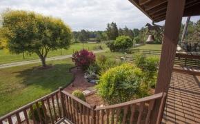 Pleasant Garden Farm 10