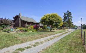 Pleasant Garden Farm 12