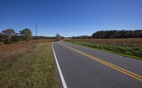 Quarry-Road-20