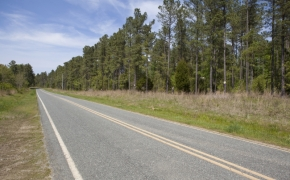 reno-sharpe-store-road-238-acres-1