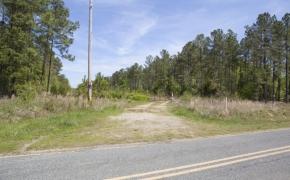 reno-sharpe-store-road-238-acres-2
