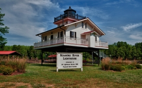 roanokeriverlighthouse