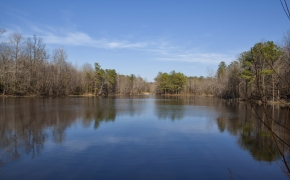 lake-view-3