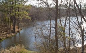 lake-view-9