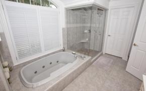 Guest Bath 2 copy