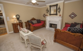 Plantation Style Homes for Sale 1