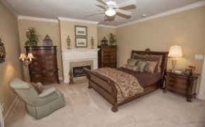 Plantation Style Homes for Sale 3