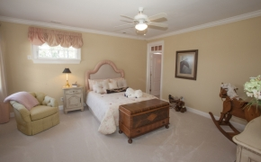 Plantation Style Homes for Sale 5