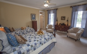 Plantation Style Homes for Sale 7