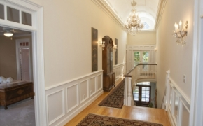 Plantation Style Homes for Sale