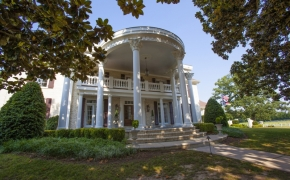 Southern PLantations for Sale 2