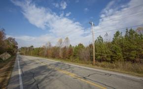 75 Acres Road 1