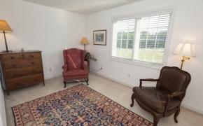 Sunrise Ridge Farm Bedroom 3