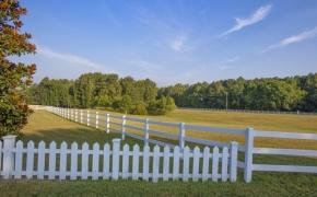 Sunrise Ridge Farm Field 3