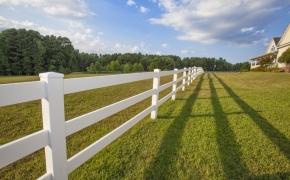 Sunrise Ridge Horse Farm