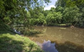 Deep River 1
