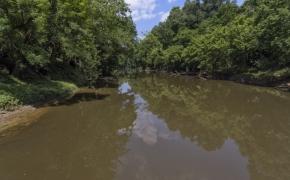 Deep River 2