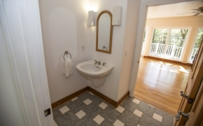 BAthroom 2A