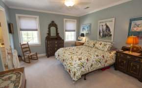 7306 Wiley Mangum Road Bed 2