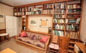 librarybookshelves_1