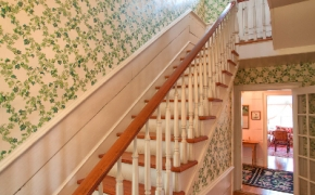 staircase1_1