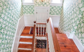 staircase3_1
