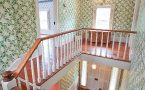 staircase4_1