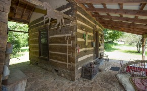 705-Glosson-Road-Kentucky-Cabin-2