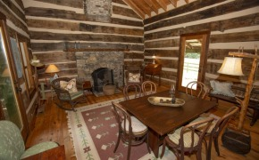 705-Glosson-Road-Kentucky-Cabin-3