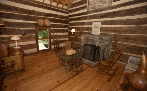 705-Glosson-Road-Kentucky-Cabin-4