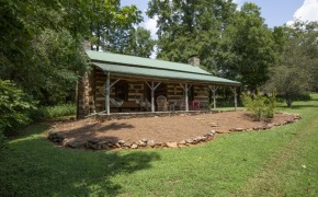 705-Glosson-Road-Kentucky-Cabin