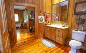 705-Glosson-Road-Master-Bath-1