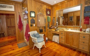 705-Glosson-Road-Master-Bath-3