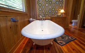 705-Glosson-Road-Master-Bath-4