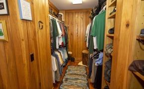 705-Glosson-Road-Master-Closet-2