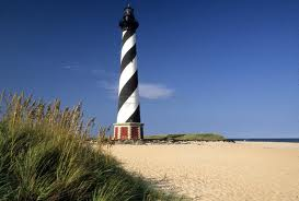 NC beach property, vacation homes, hunting property