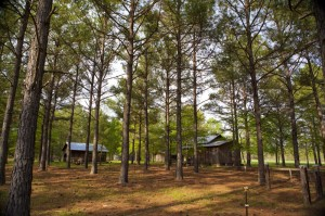 hunting & fishing properties, chatham county farm for sale