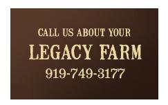 Legacy Farms