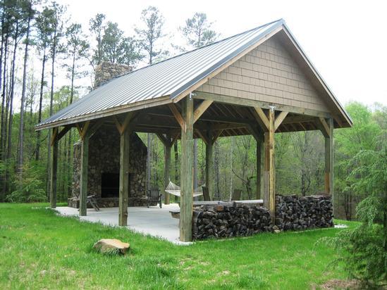 Granville County 625 acre farm for sale