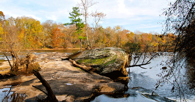 Harnett County is home to many recreational opportunities in addition to an educated workforce and many land tracts for sale.