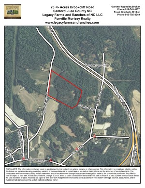 Lee25Acres1717Brookcliff-Aerial