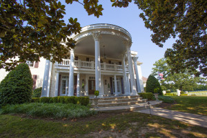 Owning Or Selling A Plantation Home Legacy Farms And
