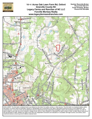 Granville-14-OakLaneFarm-Directions-1 copy