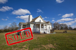 1058-McLaurin-Road-Sold